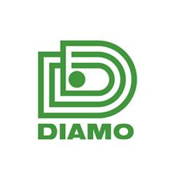 DIAMO s.p.