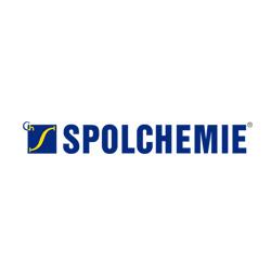 Spolek pro chemickou a hutní výrobu, akciová společnost