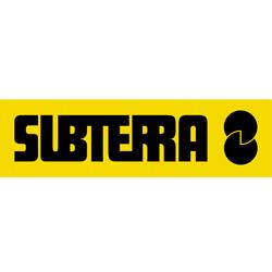 Subterra a.s.