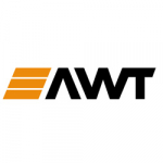 AWT ROSCO a.s.