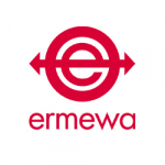 ERMEWA SAS