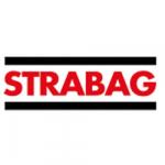 STRABAG Rail a.s.