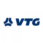 VTG Rail Europe GmbH
