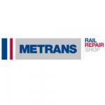 METRANS DYKO Rail Repair Shop s.r.o.