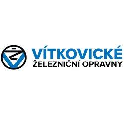 Vítkovické železniční opravy a.s.