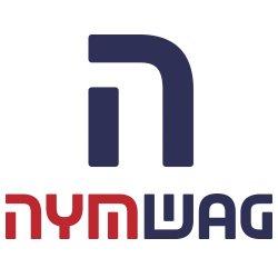 NYMWAG CS a.s.