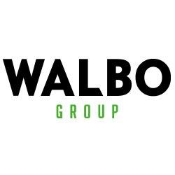 WALBO AUTOMATION s. r. o.
